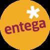 ENTEGA_Logo_RGB