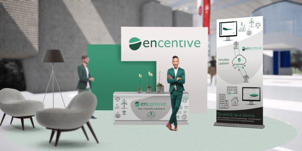 210414_Messestand_Encentive