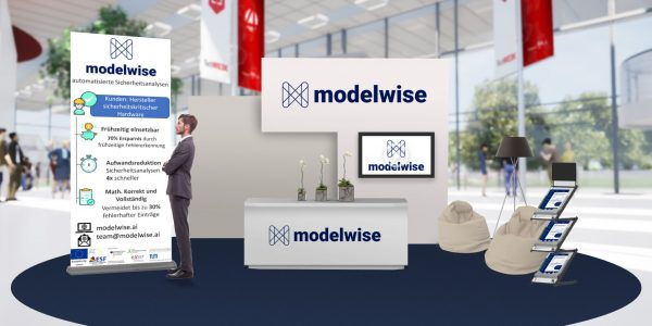 210414_Messestand_Modelwise