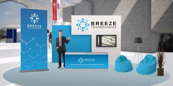 210415_Messestand_breeze