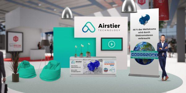 210428_Messestand_Airstier