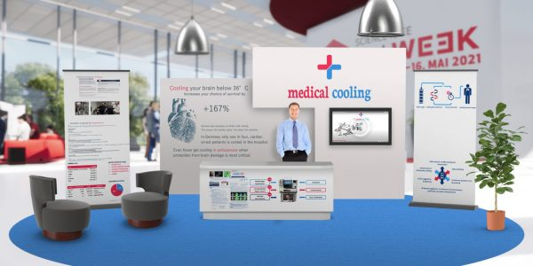 210505_Messestand_MedicalCooling