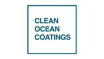 cleanoceancoatings