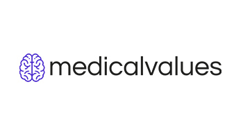 medicalvalues
